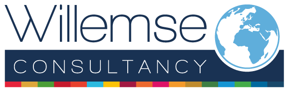 Willemse Consultancy