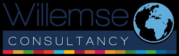 Willemse Consultancy